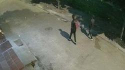 Hà Nội: Bắt giữ đối tượng sát hại bạn gái trong nhà nghỉ
