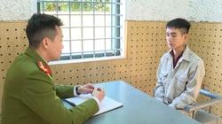 Phú Thọ: Bán người yêu sang Trung Quốc để lấy 80 triệu đồng chữa bệnh