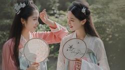 12 bí mật lịch sử đáng kinh ngạc thời Trung Quốc cổ đại