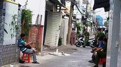 CLIP: Nổ súng loạn xạ trong đêm ở Tiền Giang, 1 người nguy kịch