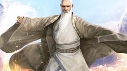 5 đại cao thủ có chuyện đời bi ai nhất kiếm hiệp Kim Dung
