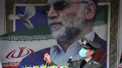 Iran bắt một loạt nghi phạm liên quan vụ sát hại nhà khoa học hạt nhân