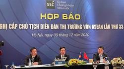 ASEAN sắp có bộ tiêu chuẩn trái phiếu liên kết bền vững