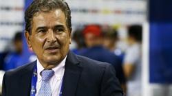 """Tin sáng (10/12): HLV Luis Pinto """"trù ẻo"""" UAE trong cuộc đua với ĐT Việt Nam"""