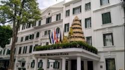 Thị trường du lịch nghỉ dưỡng Việt Nam: Lạc quan nhưng vẫn thận trọng