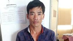 Bắt đối tượng đón 6 người nhập cảnh trái phép từ Campuchia vào Việt Nam với giá 500.000 đồng/người