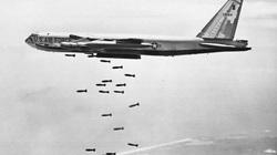 Lý do Mỹ không thể dùng bom hạt nhân ở Việt Nam