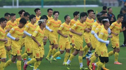 Tin sáng (11/12): ĐT Việt Nam làm 1 điều, quỹ tiền phạt vẫn ở con số 0