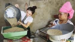 Việt Nam truyền cảm hứng về giảm nghèo cho bạn bè năm châu
