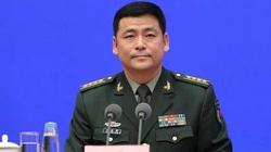 """Quân đội Trung Quốc cảnh báo """"rắn"""", yêu cầu Mỹ hủy ngay thỏa thuận này"""