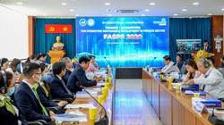 Tìm giải pháp thúc đẩy kinh tế tư nhân phát triển