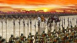 Quân đội triều đại phong kiến Trung Quốc nào trang bị hoàn hảo nhất?
