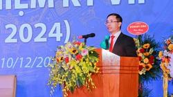 Chủ tịch Agribank Phạm Đức Ấn kiêm thêm chức vụ mới