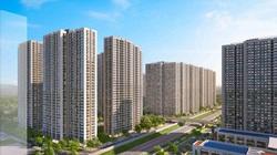 Mở bán Grand Sapphire 3 – tòa căn hộ xanh bậc nhất của Vinhomes Smart City