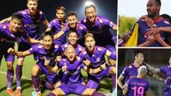 """6 đội bóng V.League """"chiêu binh"""" rầm rộ nhất mùa 2021: Có HAGL"""