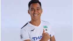5 cầu thủ Việt kiều sẵn sàng lên tuyển nếu được HLV Park gọi