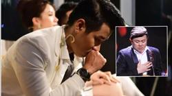 """Hé lộ về nghệ sĩ Chí Tài """"luôn muốn là nốt trầm"""" từ MC Nguyên Khang khiến khán giả rơi nước mắt"""