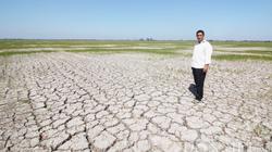 Chủ tịch VCCI đề xuất thành lập Trung tâm nghiên cứu kinh tế quốc tế thích ứng biến đổi khí hậu tại ĐBSCL