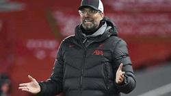 Liverpool lỡ cơ hội lên đỉnh Premier League, HLV Klopp chỉ ra nguyên nhân