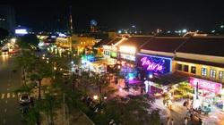 """Quảng Ninh """"kích hoạt"""" kinh tế ban đêm, hướng tới ngành du lịch """"không ngủ"""""""