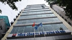 """Sai phạm tại Tổng công ty xây dựng Hà Nội, KTNN đề nghị """"truy"""" trách nhiệm tập thể, cá nhân"""