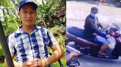 """TP.HCM: Ngày mai, 19 bị cáo trong vụ án Tuấn """"khỉ"""" hầu tòa"""