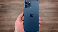 Vì sao người Việt mua iPhone 12 Pro Max nhiều đến vậy?