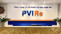Tái bảo hiểm PVI chào sàn HNX ngày 24/12, vốn hóa dự kiến trên 1.400 tỷ đồng