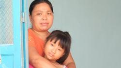 Đồng Nai: Cả nhà ôm nhau khóc, vui mừng khi nhận mái ấm từ Hội Nông dân