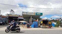 Lâm Đồng: Công ty Phương Trang Đà Lạt trúng đấu giá hơn 10 năm vẫn chưa nhận được tài sản