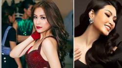 3 sao nữ vực dậy sau ồn ào tình ái: Hoàng Thùy Linh, Hồng Nhung...