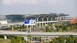 Vì sao phải quy hoạch sân bay thứ 2 của vùng Thủ đô Hà Nội?