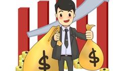"""Đón Tết 2021: Tiền tỷ chảy về """"túi"""" đại gia Hải Phòng và đại gia Nam Định"""