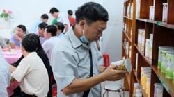 """""""Đại gia"""" nông dân tỉnh Đồng Nai tiết lộ cách """"biến"""" tất cả các bộ phận của cây sen thành...tiền tỷ"""