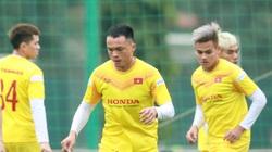 Lên ĐT Việt Nam, tân binh HAGL quyết tâm dự vòng loại World Cup
