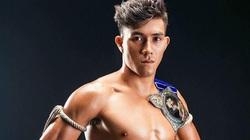 Nguyễn Trần Duy Nhất nói gì về cơ hội thi đấu tại MMA?