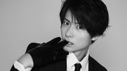 Ren Ozawa nói lời xin lỗi sau khi bị tố bạo hành, ép bạn gái cũ phá thai