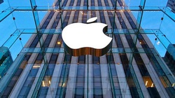 "Foxconn rời Trung Quốc: Sẽ có Ipad, MacBook ""made in Việt Nam"""