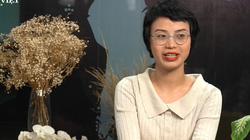 Tọa đàm: Hành trình chiến thắng bệnh ung thư vú của nữ sinh Đại học Ngoại Thương