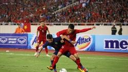Người Thái tự làm khó nhau, Việt Nam hưởng lợi tại vòng loại World Cup