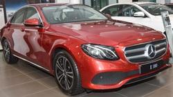 Điểm danh loạt ô tô giảm giá cuối năm