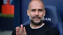 Man City bị West Brom cầm hòa, HLV Guardiola tiếc nhất điều gì?