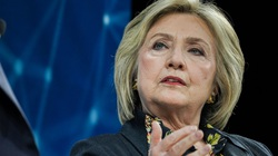 Hillary Clinton đề xuất bãi bỏ Đại cử tri đoàn Mỹ