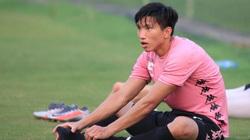 Tin sáng (16/12): HLV Park Hang-seo nhận tin dữ về Đoàn Văn Hậu