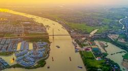 Bộ Xây dựng ý kiến về đề xuất thành lập thành phố Thuỷ Nguyên