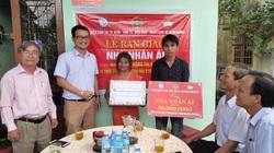Quảng Nam: Hội Nông dân thị xã Điện Bàn giúp hội viên vượt qua khó khăn do dịch Covid-19 và bão lũ