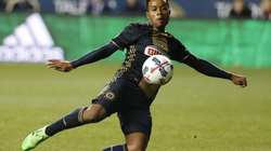 """Tin sáng (17/12): Tân binh V.League """"chơi lớn"""" với ngôi sao đến từ châu Âu"""