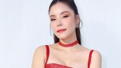 """Kiwi Ngô Mai Trang: """"Bầu show bảo tôi nhiều tiền rồi, cần gì đi hát"""""""