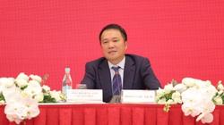 """Đón Tết 2021: Techcombank """"thăng hạng"""", gia đình tỷ phú Hồ Hùng Anh lãi hơn 2.200 tỷ"""