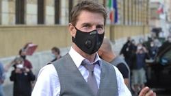 Tom Cruise quát tháo đoàn làm phim Nhiệm Vụ Bất Khả Thi vì lý do vô cùng chính đáng